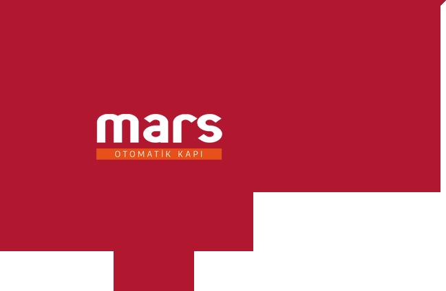 Mars Kapı Otomatik Kepenk Sistemleri